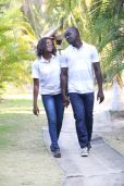 segun and wunmi prewedding photo shoot IMG-20151026-WA0003