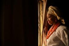 nigerian bride IMG_0038