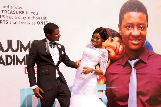 nigerian white church wedding photo style IMG_2133