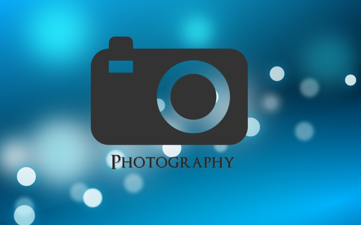 kore-multimedia-photography logo-photography
