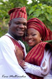 nigerian traditional wedding photography make up img-20161220-wa0014