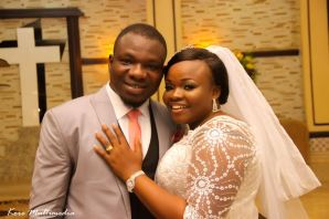 Nigerian wedding white img-20161221-wa0001