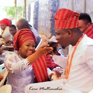 Nigerian wedding traditional instagram capture_cf15876b-0f5d-4057-9c38-428314844499