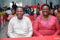 Pastor Wole and Bukola Oladiyun CLAM_mg_0374
