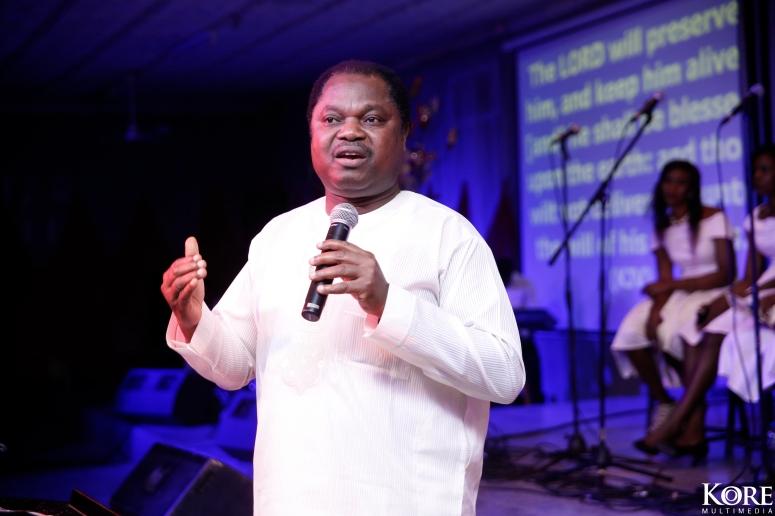 Pastor Wole and Bukola Oladiyun CLAM_mg_0574