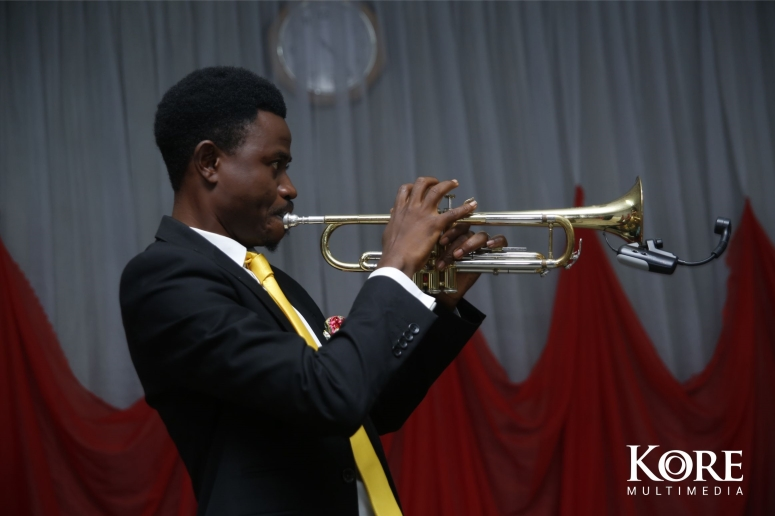 testing_new-trumpeter