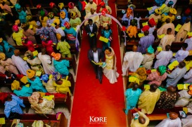 Dupe and Femi_edited photoshop lagos Nigeria wedding photography