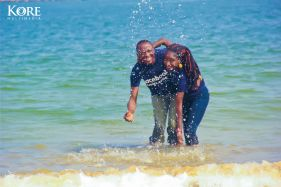 Lagos prewedding at the beach nigerian photographer olumose-2