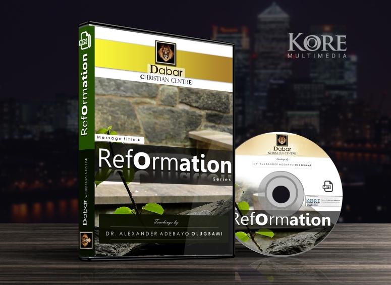 reformation-mockup