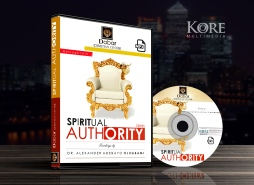 DVD packaging lagos nigeria spiritual-authority-mockup4
