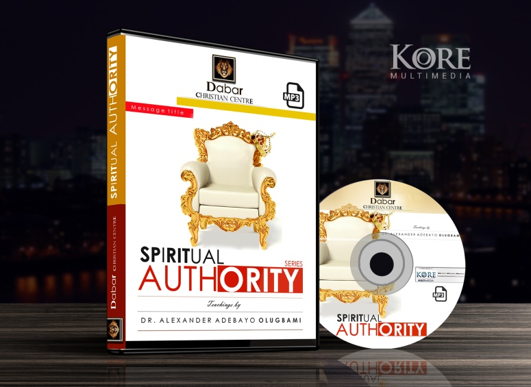 spiritual-authority-mockup4