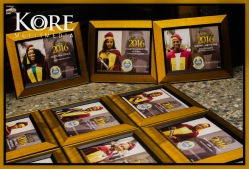 University of lagos convocation gown unilag-convocation-frames-customized-with-kore-multimedia-edited-2017-28-2-10-53-18_edited